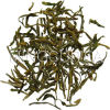 Yellow Mountain Mao Feng - Green Tea