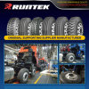 Runtek Heavy Duty Truck Tyre 13r22.5 295/80r22.5 315/80r22.5, High Quality Trailer Tyre, TBR Tire