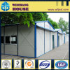 Beautiful and Strong Structure Modular Prefab House for Sale
