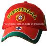 Baseball Cap Ss10-2b0138