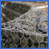 Anping Heavy Hexagonal Gabion Mesh
