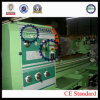 CS6266cx2000 Universal Lathe Machine, Gap Bed Horizontal Turning Machine