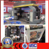 High Speed Printing Machine Chinaplas Products