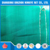 PE Virgin Material Safety Sun Shade Net for Construction