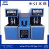 Munual Automatic Cooking Oil Pet Bottle Making Machine