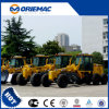 China Top Brand 165HP Motor Grader Gr165 with High Quality
