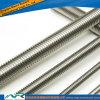 ASTM Stainless Steel Threaded Rod/Bar