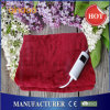 New Design Flannel Electric Over Blanket with CE Approval
