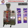 Multi Lines Automatic Granule Packing Machine