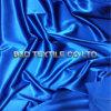 100% Polyester Soomth Satin Fabric