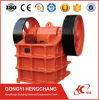 High Manganese Steel Material Small Portable Stone Crusher Price