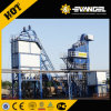 New Roady 100t/H Rd100 Asphalt Mixing Plant