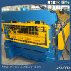 Steel Wall Forming Machine