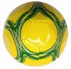 Cheap Soccer Ball Top Quality Soccer Ball Stock Soccer Ball (MA14031)