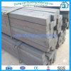 High Quality Steel Square Bar (ZL-SB)