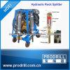 Pd450 Hydraulic Stone Splitter for Mining