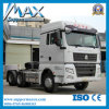 Sitrak C7h 371HP Tractor Trucks for Sale
