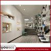 Unique Shoes Display Rack for Retail Shoes Shop Design/Decoration