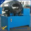 High Quality Best Price Hydraulic Hose Crimping Machine
