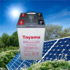 2V400ah Gel Battery Solar Battery PV Battery Rechargeable Battery