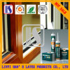 High Viscosity PU Polyurethane Adhesive Sealant