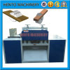Hot Sale Multiple Square Wood Blade Saw