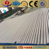 202 Hot Sales Stainless Steel Round Tube Rectangular Pipe
