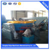 Tire Mold Cure Retreading Machinery Equipment