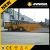 High Quality 3ton Mini Wheel Loader Lw300fn
