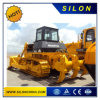 220HP Popular Shantui Bulldozer SD22