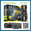 Zotac Geforce Gtx 1070ti -8g D5 Plus Video Graphics Cards for Mining Ethereum and Zcash