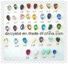 Fashion Jewelry 2012 (3003)