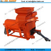 Tractor Mounted Corn Thresher Maize Threshing and Peeling Machine with Pto
