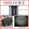 Plastic Pulverizer for Bakelite