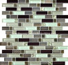 Stone and Glass Mosaics (DBC505)
