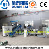 Granulator Plastic Recycling Machine