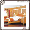Good Quality Hotel Furniture Prices