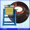 IGBT Induction Melting Equipment for Aluminium Cast