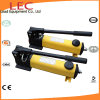 Ep-392 Hydraulic Hand Oil Pump