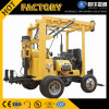 Hydraulic Drill Trailer-Mounted Crawler-Mounted Drilling Rig