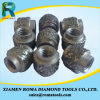 Romatools Diamond Wires for Multi-Wire Machine Diameter 8.0mm