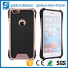 Caseology Shockproof Mobile Phone Case for iPhone 6/6s