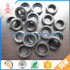 Good Quality Non-Toxic Soft Rubber Gasket for Jar / Industrial Rubber Gasket