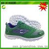 Hot Selling Men Autumn Sport Shoes