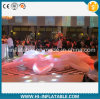 Hot Sale Wedding Party / Stage, Event Decoration Inflatable Ground Flower No. 12418 for Sale