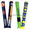OEM PE Inflatable Balloon Bang Bang Stick