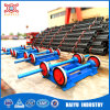 Diameter 130-150-190-230-310mm Electric Concrete Pole Machine