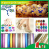 Bulk Sale Industry Grade Glitter with Multi Color