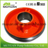 Anti-Wear Centrifugal Slurry Pump Parts-Stuffing Box