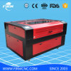 Easy Operation Laser CNC Engraving Cutting Machine 1290